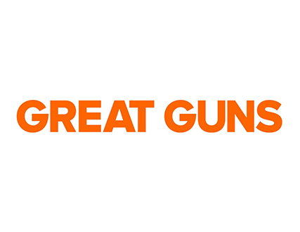 Great Guns